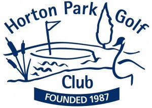Horton Park Golf Club logo